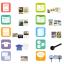 株式会社三豊印刷 印刷物 商品カタログ 製品画像