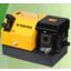 タップ研磨機 『PT-04A』 製品画像