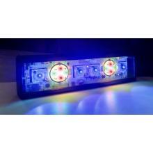RGB LEDライトバー 製品画像