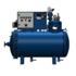 油水分離装置 機械式エマルジョンブレーカー 【生産環境改善】 製品画像