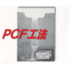 残存軽量型枠『PCF工法』 製品画像
