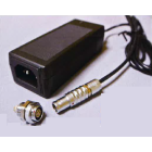 ODU丸型コネクタ 耐久性・長寿命・信頼性の高いプラグ 製品画像