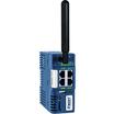 産業用リモートアクセスルータ Ewon Cosy131 4G 製品画像