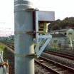 軌道変位自動監視システム【トラックステーション3】 製品画像