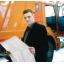 事例:ロシアのゴミ収集車メーカーが導入後スピーディに投資還元達成 製品画像
