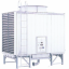 水質浄化システム『MTセラミック』 製品画像