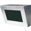NM-LCD70-F 専用モニタカバー (7インチ用) 製品画像