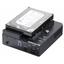 ハードディスク書き込み防止ツール『PCAID III』 製品画像