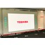 東芝サイネージソリューションで工場での情報格差削減 製品画像