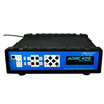 ADRE 408 DSPiハードウェア/Sxpソフトウェア 製品画像