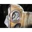 熱を加えないクラック修理の新技術MS工法 鋳物亀裂修理 き裂補修 製品画像