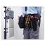 RFIDタグ持込工具管理システム『タグチェックマンType-G』 製品画像