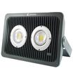 100W LED投光器 従来型 【LD302】 製品画像