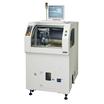 乾式ダイサー式基板分割機『SAM-CT1520D』※テスト切断 製品画像