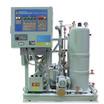 舶用ディーゼルエンジン潤滑油用清浄装置 NEW RISOユニット 製品画像