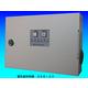 電気錠制御機『DSE-20』 製品画像