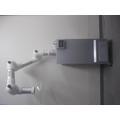 卓上作業用光触媒式局所吸気処理装置 製品画像