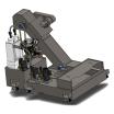 タッピング加工機専用クーラント装置 DTクーラントユニット 製品画像