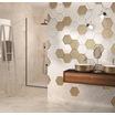 空間装飾に新たな可能性を創造する装飾タイル「Majestic」 製品画像