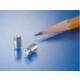 LEE社ベータプラグ(アルミニウム製 超軽量封止栓) 製品画像