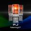 インクジェット高精度描画装置『PatterningJET』 製品画像