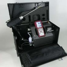 燃焼排ガス分析計 HODAKATEST HT-2900 製品画像