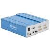切削動力計用DAQ(データ収集解析)システム 5697A 製品画像