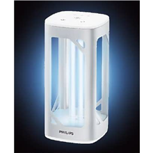 UV-Cランプ『UV-Cデスクライト』 製品画像