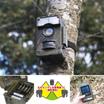 赤外線センサートレイルカメラ『Ltl-6511MC/WMC』 製品画像