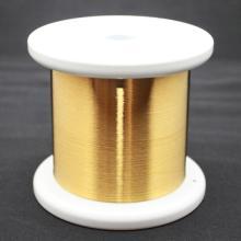 黄銅線 (真鍮線) 製品画像