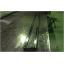 【製作事例】架台・フレーム(排水溝) 製品画像