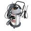 パテクリーナー(集塵機)『SI-350』 製品画像