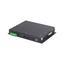 太陽光発電計測システム SolarView Compact 製品画像