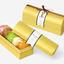 紙器素材販売サービス 製品画像