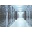 【事例資料】データセンター エネルギー管理 製品画像