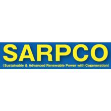 コージェネレーション+太陽光発電 高機能システム『SARPCO』 製品画像