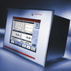 mPDS 5表示変換器 製品画像