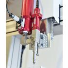 1液自動計量定量吐出機★SSPシリーズ 製品画像