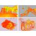 【作業事例】3Dレーザースキャナーによる計測・測量 事例 製品画像