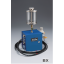 セミドライ加工システム外部給油装置『Model BX』 製品画像