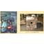 【高強度高靭性鋼】鍛鋼素材『VMCX』 製品画像