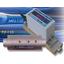 ラミナーフローメータ『MFU/FLF-110シリーズ』 製品画像