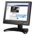 液晶ディスプレイ XENARC 805TSV 製品画像