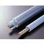フッ素樹脂熱収縮チューブ (PTFE/PFA) 製品画像