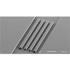 医療機器部品の受託加工(ISO13485・医療機器製造業取得) 製品画像