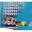 膜ろ過技術 製品画像