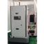 【導入事例】AGV×600Wワイヤレス充電システム 製品画像