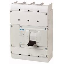 『直流高電圧回路用 DC1500V負荷開閉器』※IEC・UL取得 製品画像
