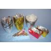 アルミカップ『お菓子&製パン資材』 製品画像