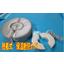 脱着式 保温断熱カバー 製品画像